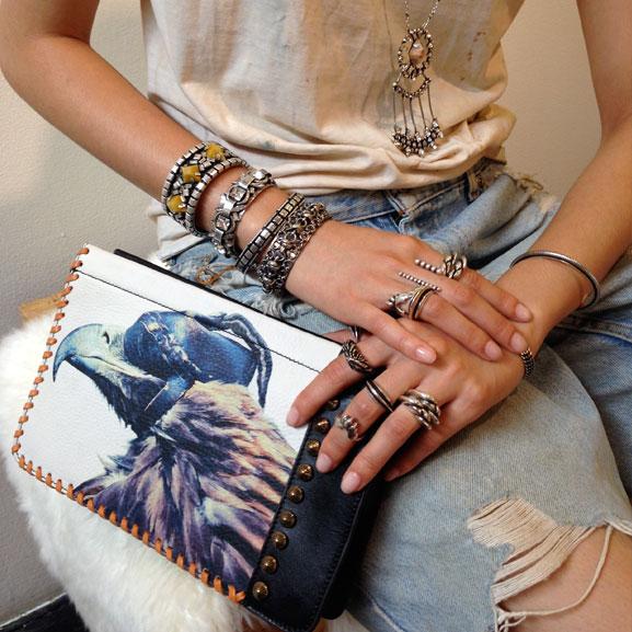 DJ-girl-with-hawk-bag